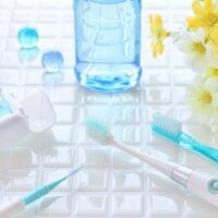 ガレイド歯ブラシのリアルな評判・メリット/デメリットも合わせて検証