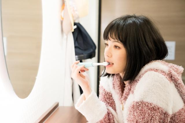 ガレイド歯ブラシのサブスク「クーポン」の最新事情を公開!
