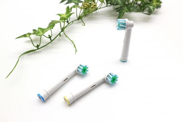 ガレイドの歯ブラシが壊れ た! 故障の際の対策と長持ちさせる秘訣